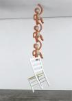 Monkey Chain