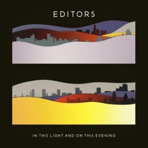 editors_album_inthislightonthisevening